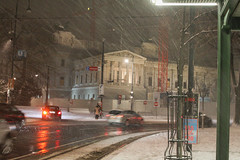 IMG_5818-9 (Goldenwaters) Tags: streetphotography lensculture subjective capturestreets canon50d 50d vienna wien citystreets winter snow snowing white winterweather europe