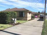 52 Golgotha Street, Armidale NSW