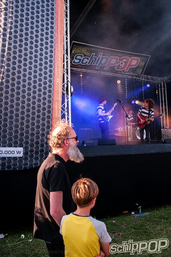 Schippop 45749522372_a24882cf6d  Schippop | Het leukste festival in de polder