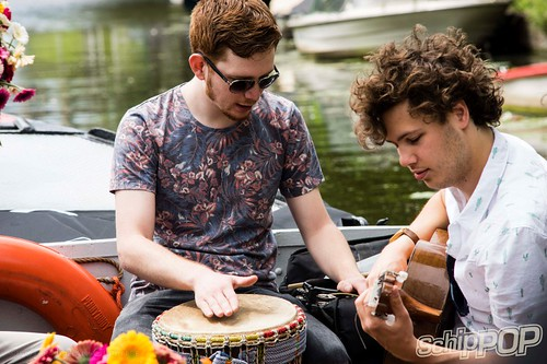 Schippop 45749522912_1c0034689b  Schippop | Het leukste festival in de polder
