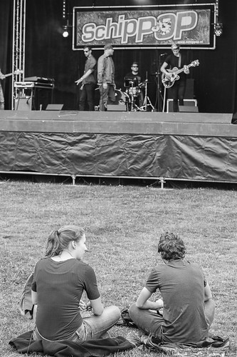 Schippop 45749672502_f0a4abea31  Schippop | Het leukste festival in de polder