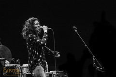 Edie Bickel and the New Bohemians 11.8.18 the cap photos by chad anderson-9088 (capitoltheatre) Tags: thecapitoltheatre capitoltheatre thecap ediebrickell newbohemians ediebrickellnewbohemians housephotographer portchester portchesterny livemusic