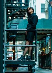 DSCF3935 (drkotaku) Tags: chinatown fuji5014028 fujixt3 manhattan modeling newyorkcity photoshoot photography portraits portraiture streetportraits