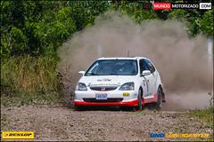 Rally_MM_AOR_0211