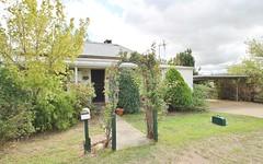 78 Inglis Street, Mudgee NSW