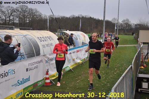 CrossloopHoonhorst_30_12_2018_0438