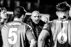 Worthing 3 Lewes 4 12 01 2019-513.jpg (jamesboyes) Tags: lewes worthing sussex bostik premier isthmian football soccer nonleague sports amateur goals score tackle celebrate kick ball boots mud floodlights rooks canon photography dslr 70d