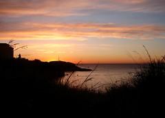 Marseille sunset (Maxofmars) Tags: marseille marsella marsiglia france francia europe europa sea mar méditerranée sunset
