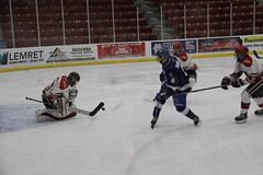 IMG_9635 (2018/19 AAA Provincial Interlake Lightning) Tags: interlake hockey