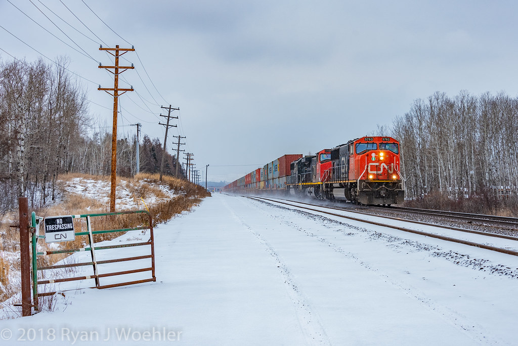 The World S Best Photos Of Pacific And Sd70 Flickr Hive Mind