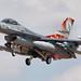 F16 - RIAT 2018