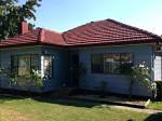 8 Birrell Street, Shortland NSW