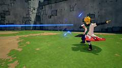Naruto-to-Boruto-Shinobi-Striker-161118-030