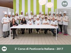 3-corso-pasticceria-italiana-2017