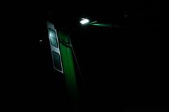 Interruption (proximalfuture) Tags: light construction nikon 90mm