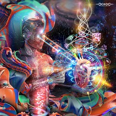 """Heal-Thyself-Detail-13 • <a style=""""font-size:0.8em;"""" href=""""http://www.flickr.com/photos/132222880@N03/45920881851/"""" target=""""_blank"""">View on Flickr</a>"""