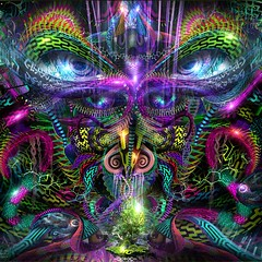 "Primordial-Archetype-Detail-15 • <a style=""font-size:0.8em;"" href=""http://www.flickr.com/photos/132222880@N03/45920884191/"" target=""_blank"">View on Flickr</a>"