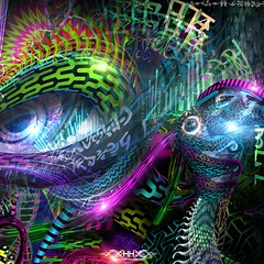 "Primordial-Archetype-Detail-13 • <a style=""font-size:0.8em;"" href=""http://www.flickr.com/photos/132222880@N03/45920884581/"" target=""_blank"">View on Flickr</a>"
