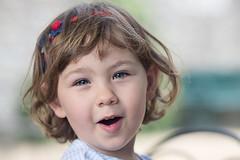 DSCF8378 (Alessandro_Giusti_1970) Tags: fujifilm xt2 figlia bambina bambini daughter children happiness felicità ritratto portrait