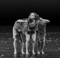 Carolyn Dorfman Dance (Narratography by APJ) Tags: 35years apj cdd35 carolyndorfmandance dance dancers events nj njpac narratography newark performance stage anniversary photography