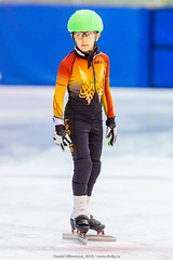 CPC20734_LR.jpg (daniel523) Tags: speedskating longueuil sportphotography patinagedevitesse skatingcanada secteura race fpvqorg course actionphotography lilianelambert2018 arenaolympia cpvlongueuil