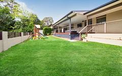 10 Tagudi Place, Bangor NSW