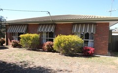 2/24 MacFarland Street, Barooga NSW
