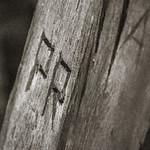 Wood engraving #1 thumbnail