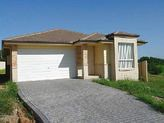 12 Lovely Place, St Helens Park NSW