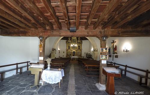 "Entrada a la ermita de San Roque • <a style=""font-size:0.8em;"" href=""http://www.flickr.com/photos/158523641@N04/46013542101/"" target=""_blank"">View on Flickr</a>"