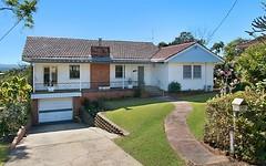 552 Ballina Road, Goonellabah NSW