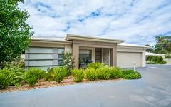 2/10 Ferndale Avenue, Blaxland NSW