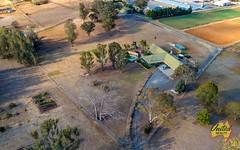 28 Emmetts Farm Road, Rossmore NSW