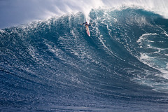 NathanFlorencedrop3JawsChallenge2018Lynton (Aaron Lynton) Tags: jaws peahi xxl wsl bigwave bigwaves bigwavesurfing surf surfing maui hawaii canon lyntonproductions lynton kailenny albeelayer shanedorian trevorcarlson trevorsvencarlson tylerlarronde challenge jawschallenge peahichallenge ocean