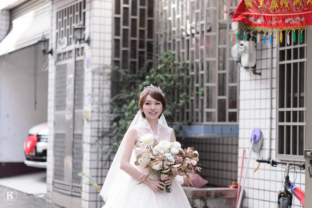 全國麗園婚攝_142