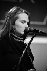 Fvceless (Peregrine_x) Tags: music ausmusic livemusic phoenixcanberra canberramusic canberra fvceless