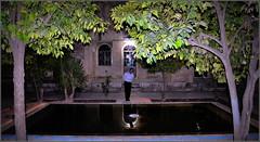 Narcisse ! (Save planet Earth !) Tags: iran travel voyage shiraz