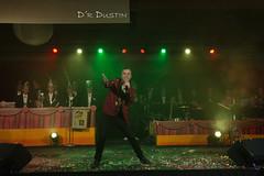 D'r Dustin (1)