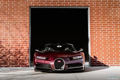 Bugatti Chiron Sport (Sam Siddiqui Photography) Tags: bugatti bugattichiron bugattinorthamerica