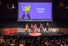 "215-Evento-TedxBarcelonaWomen-2018-Leo Canet fotografo • <a style=""font-size:0.8em;"" href=""http://www.flickr.com/photos/44625151@N03/46208148941/"" target=""_blank"">View on Flickr</a>"