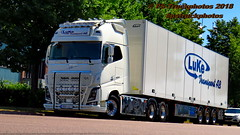VOLVO_FH16-750 GLOBETROTTER_XL LUKE PS-Truckphotos 9312_4189 (PS-Truckphotos #pstruckphotos) Tags: volvofh16750 globetrotterxl luke pstruckphotos pstruckphotos2018 truckphotographer lkwfotos truckpics lkwpics sweden schweden sverige lastbil lkw truck lorry mercedesbenz newactros truckphotos truckfotos truckspttinf truckspotter truckphotography lkwfotografie lastwagen auto