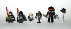 lego 75183 star wars darth vader transformation rogue 1 packaging 2017 h (tjparkside) Tags: lego 75183 star wars darth vader transformation rogue 1 packaging 2017 misb minifigure minifigures mini fig figure figures build building block blocks episode 3 iii three rots revenge sith dd13 medical droid droids assistant fx6 palpatine emperor prowler 1000 exploration empire 282 pc anakin skywalker burnt cape operation operating table lightsaber lightsabers from vaders dd 13 thirteen fx 6 six series
