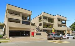 12 / 18-20 Enid Street, Tweed Heads NSW