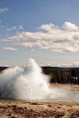 Geysir (AD2115) Tags: geysir strokkur island iceland water beautiful nature landscape impressive