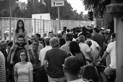 DSC_4825 (Christian Taliani) Tags: 2017 modena vasco blasco rock music musica street streetphoto streetphotography people 1luglio modenapark vascorossi