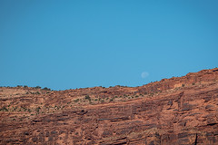 1 Moab to Eagle Moon Rise DSC_5449.jpg