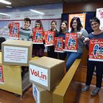 DIV Tarragona (18.12.18)
