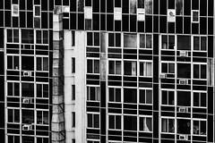 (charly84_jq) Tags: nikon nikond3200 nikonistas nikonista nikonargentina nikon3200 argentina arg byn blancoynegro bnw blackandwhite blackandwhitephoto bnwphoto bnwphotography fotoblancoynegro bnwphotograpy photobnw streetphotography streetphoto street callejeando calle city ciudad arq arquitectura architecture