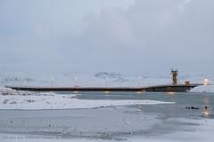 Wasserkraftwerk Burfell (Agentur snapshot-photography) Tags: abend abendlich abends evening bauwerke industriegebäude kraftwerk powerplant wasserkraftwerk energie alternativeenergie 06001000 kraftwerke industrieanlange regenerativeenergien 04005001 wasserkraft stromerzeuger energieerzeuger stausee island iceland isländisch isl suðurland landschaft landscape landschaften landschaftsaufnahme flusslandschaft river flus flusslauf wirtschaft 04000000 business energiewirtschaft regenerativeenergie stromanbieter þjórsá flúðir