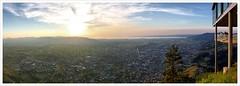 Das Konzert der kleinen Dinge (https://www.norbert-kaiser-foto.de/) Tags: dornbirn vorarlberg austria österreich karren aussicht rheintal alpen alpenrheintal bodensee sonnenuntergang sunset lakeconstance alps landschaft landscape sky himmel wolken clouds panorama